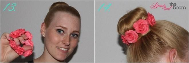 Hairdonut (2)