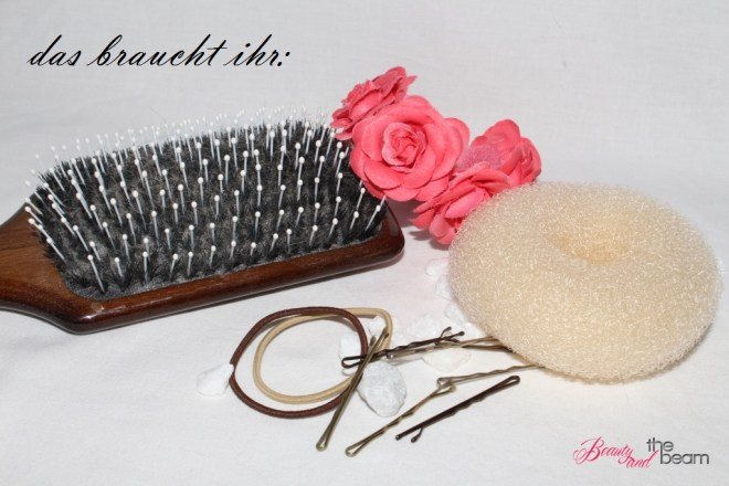 Hairdonut (7)