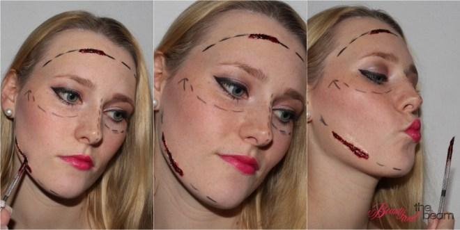 Halloween-Look (3)
