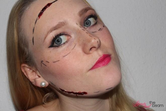 Halloween-Look (5)
