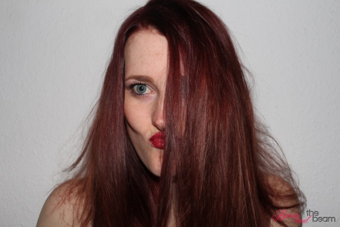 Neue Haarfarbe (5)