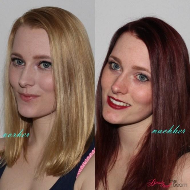 Neue Haarfarbe (6)