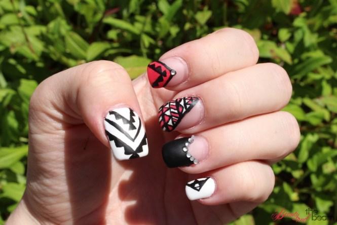 Boho_Ethno_Nails (2)