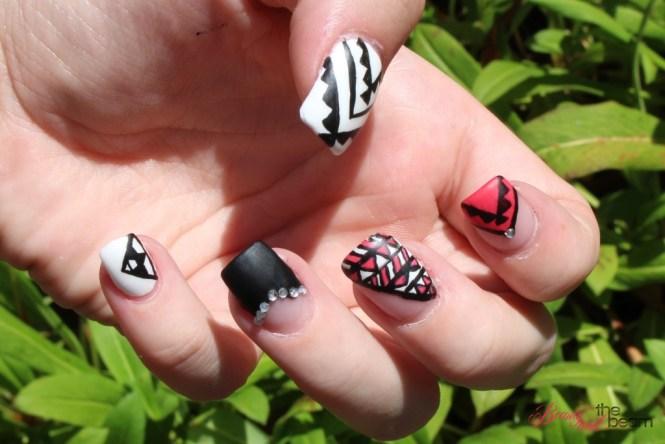 Boho_Ethno_Nails (5)