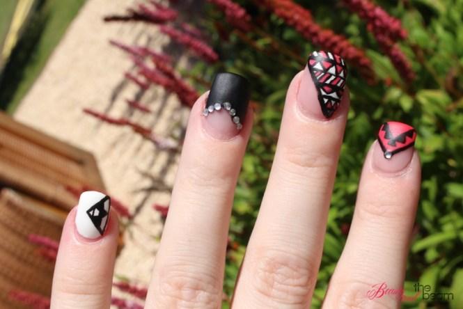 Boho_Ethno_Nails (6)