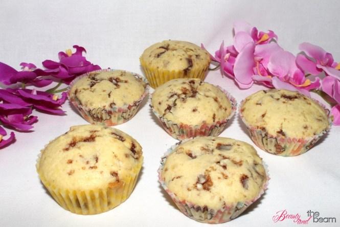 KINDER Muffins (2)