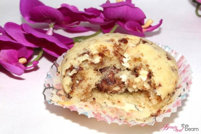 KINDER Muffins (3)