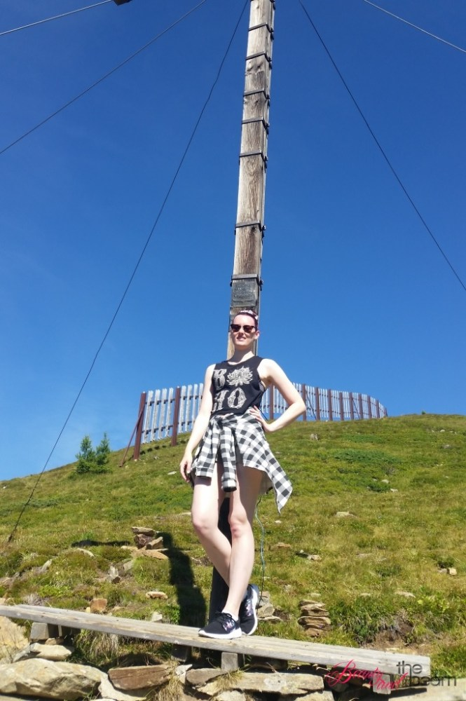 Outfits_Wandern (1)