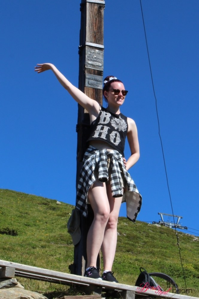 Outfits_Wandern (2)