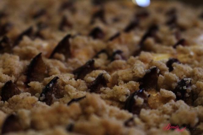 Zwetschgenkuchen (3)