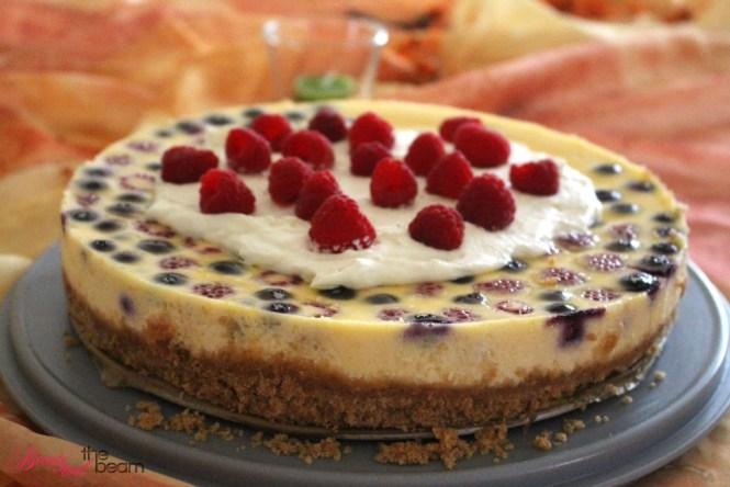 american-cheesecake-1