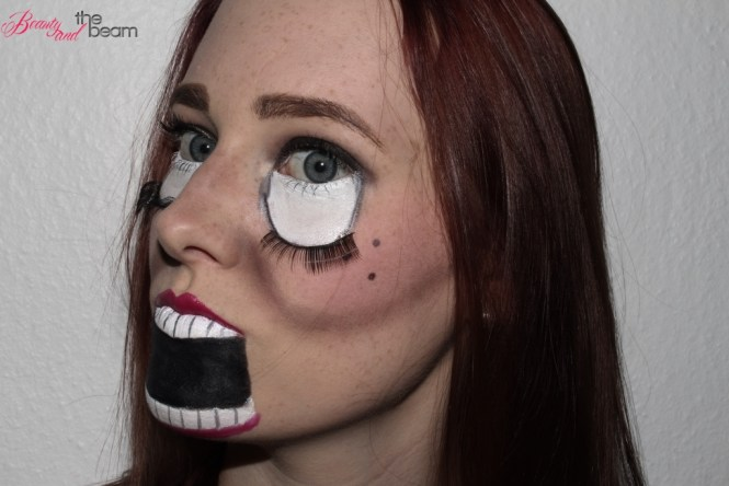 halloween-make-up-creepy-doll-8