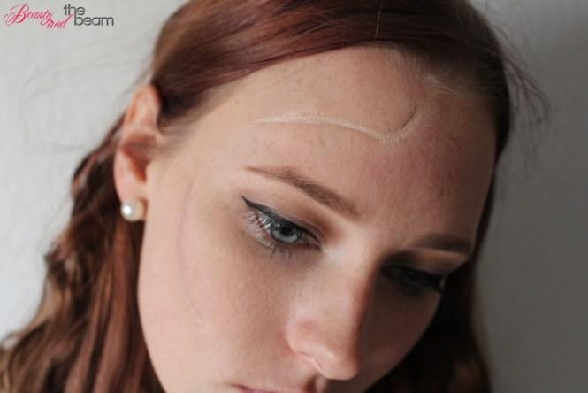 halloween-tutorial-narbe-schminken-4