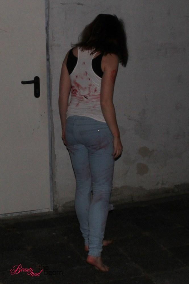 halloween_diy_kostuem_zombie-2