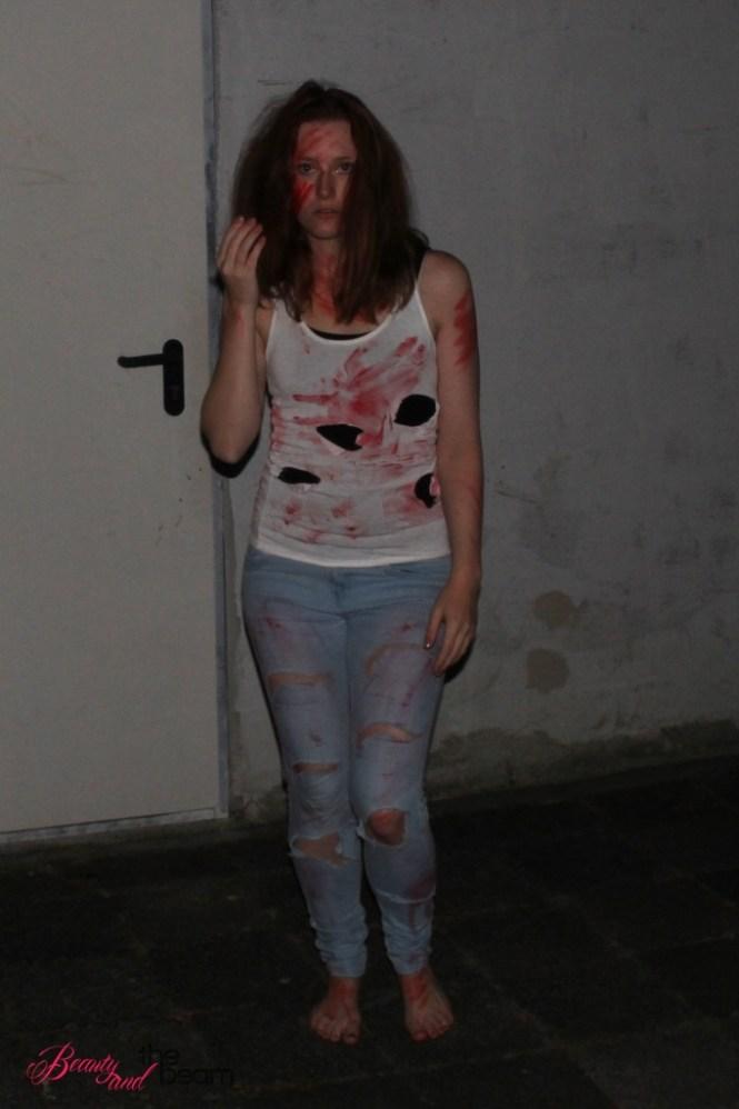halloween_diy_kostuem_zombie-5