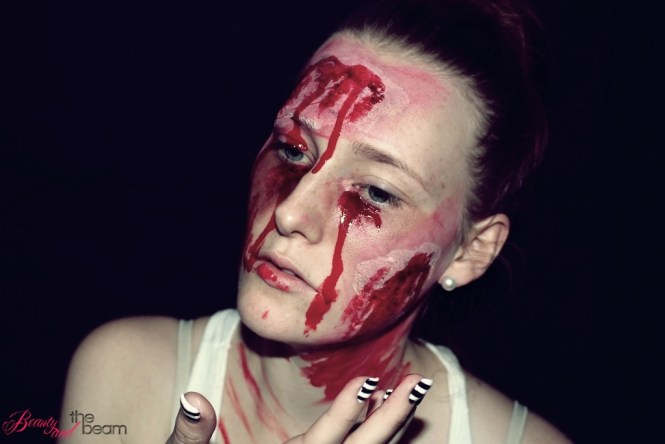 last-minute-halloween-zombie-look-4