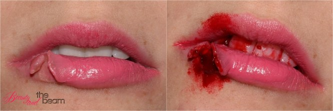 tutorial-busted-lip-diy-sfx-make-up-halloween-5-horz