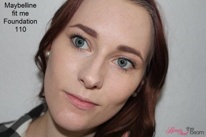 xl-make-up-vergleich-11