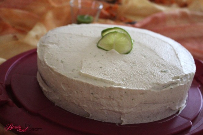 caipi-torte-1