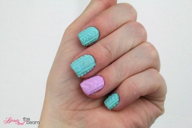 knit-nails-winter-nageldesign-2