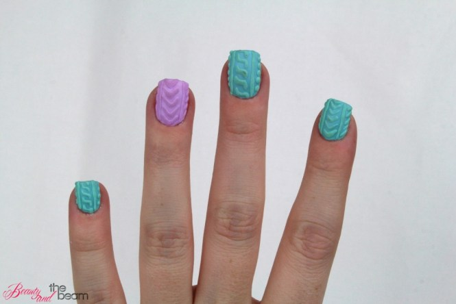 knit-nails-winter-nageldesign-3