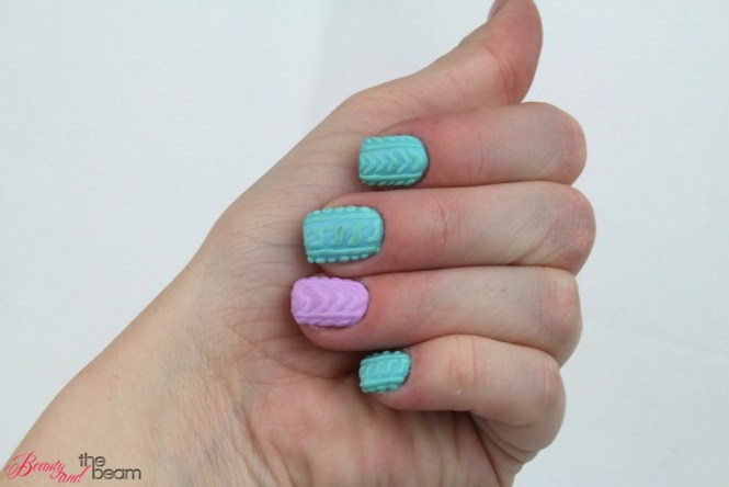 knit-nails-winter-nageldesign-5