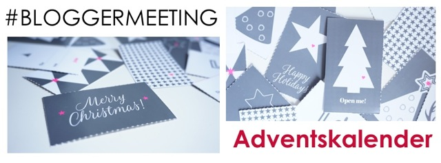 adventskalender-blogtheme02