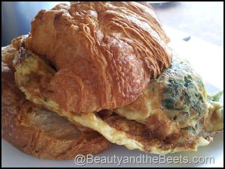 Croissant Gourmet Winter Park FL