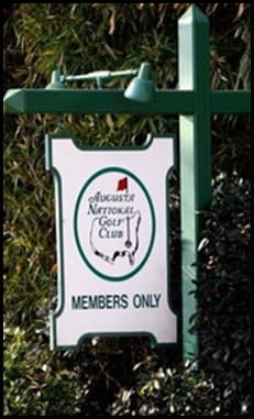 augusta-national-members-only