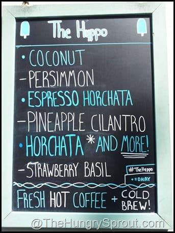 Hyppo blackboard