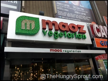 New York Maoz (3)