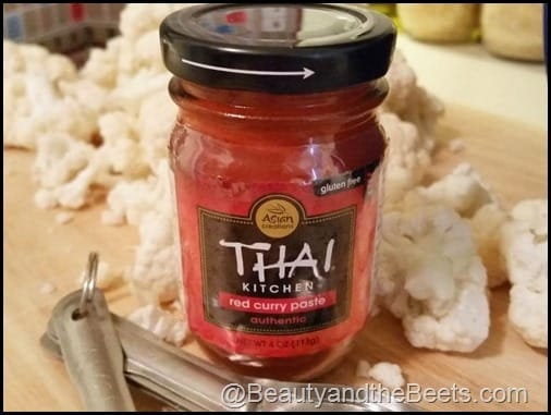 Red-Curry-Paste_thumb