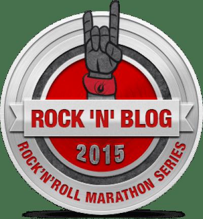 RockNBlog Team 2015