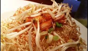 SEA Thai Restaurant – Orlando