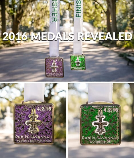 medal reveal 2