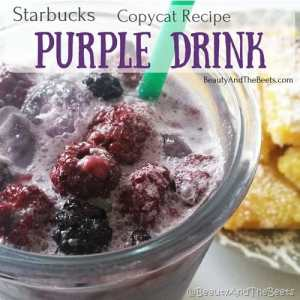 Starbucks-Copycat-Recipe-Purple-Drink-Beauty-and-the-Beets.jpg