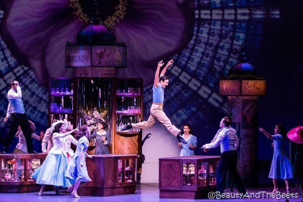An American in Paris production photos (5)