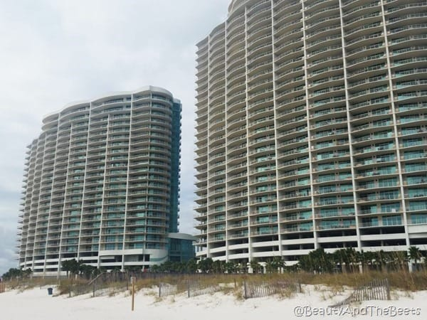 Turquoise Place Orange Beach Alabama Beauty and the Beets