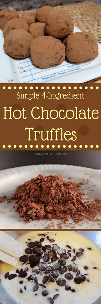 Hot Chocolate Truffles by Beauty and the Beets (1)