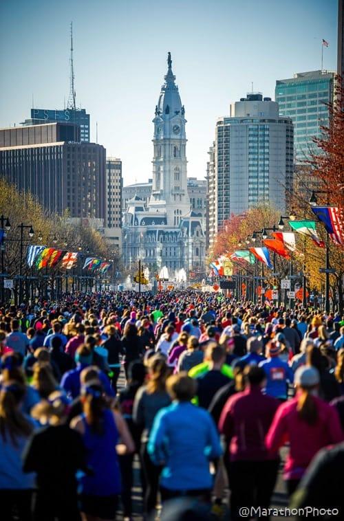 Marathon Photo Love Run (3)