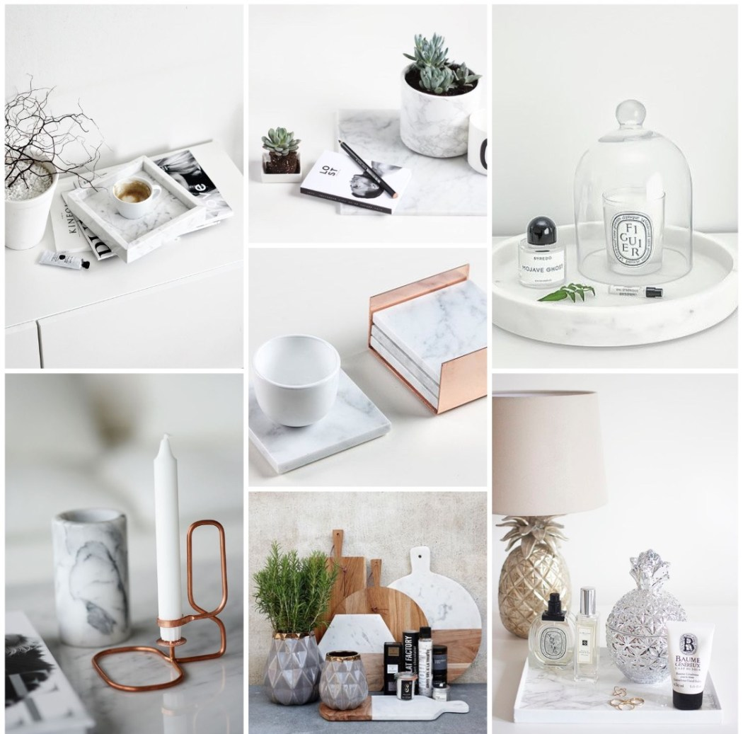 My home decor inspiration board wish list where to buy for Wish decoration