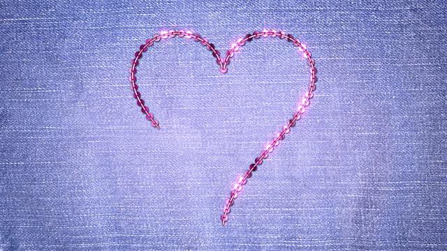 Friday Vibes: Denim Love!