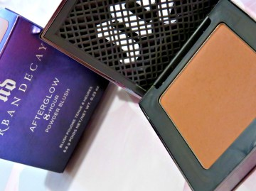 urban decay blusher
