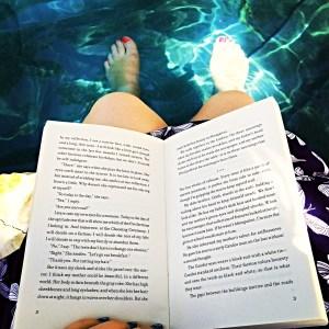 9 Summer Reads