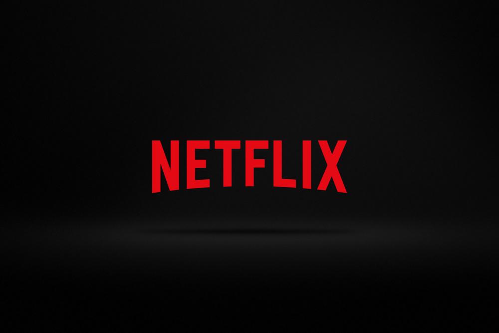 Netflix Binge 2…