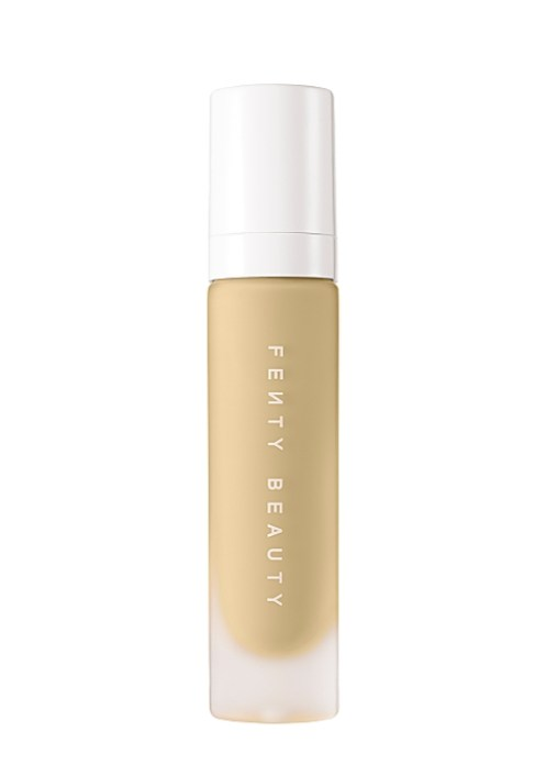 Foundation Wishlist