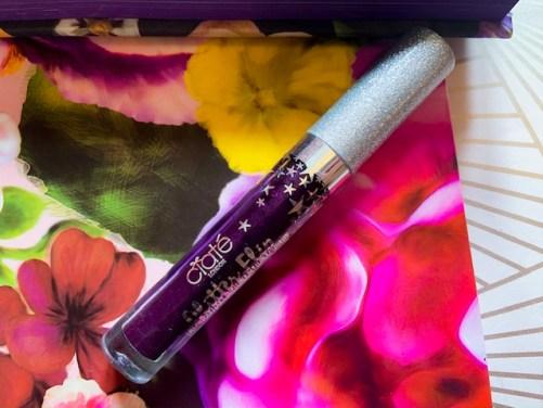 Fortune - Top 6 autumn lipsticks
