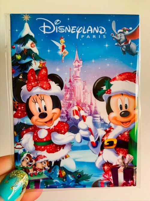 Disneyland Paris Haul 2019