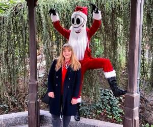 Christmas at Disneyland Paris 2019 Pt 2