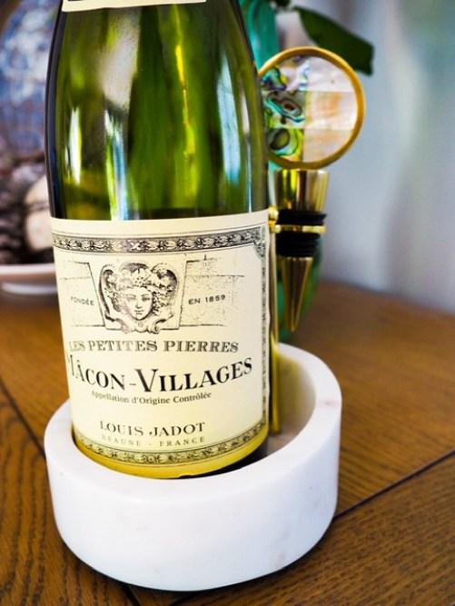 Wine Valet